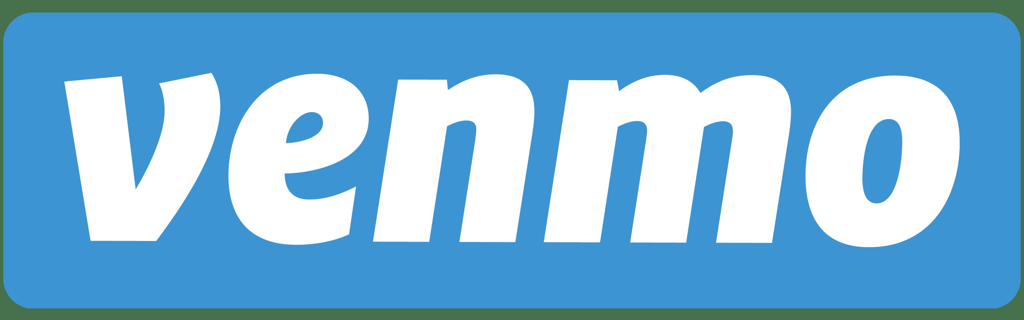 Nitrado – CrossARK, API Fix, Join Session Fix in CERT and ROADMAP